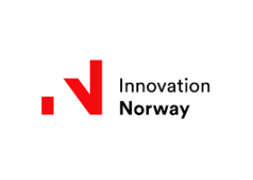 EMVIS has been awarded a grant from the Business Innovation Greece Programme, financed by Innovation Norway