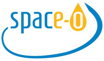 SPACE-O End User Consultation, 2nd Internal Workshop